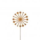Raccord métallique Pusteblume, diamètre 20cm